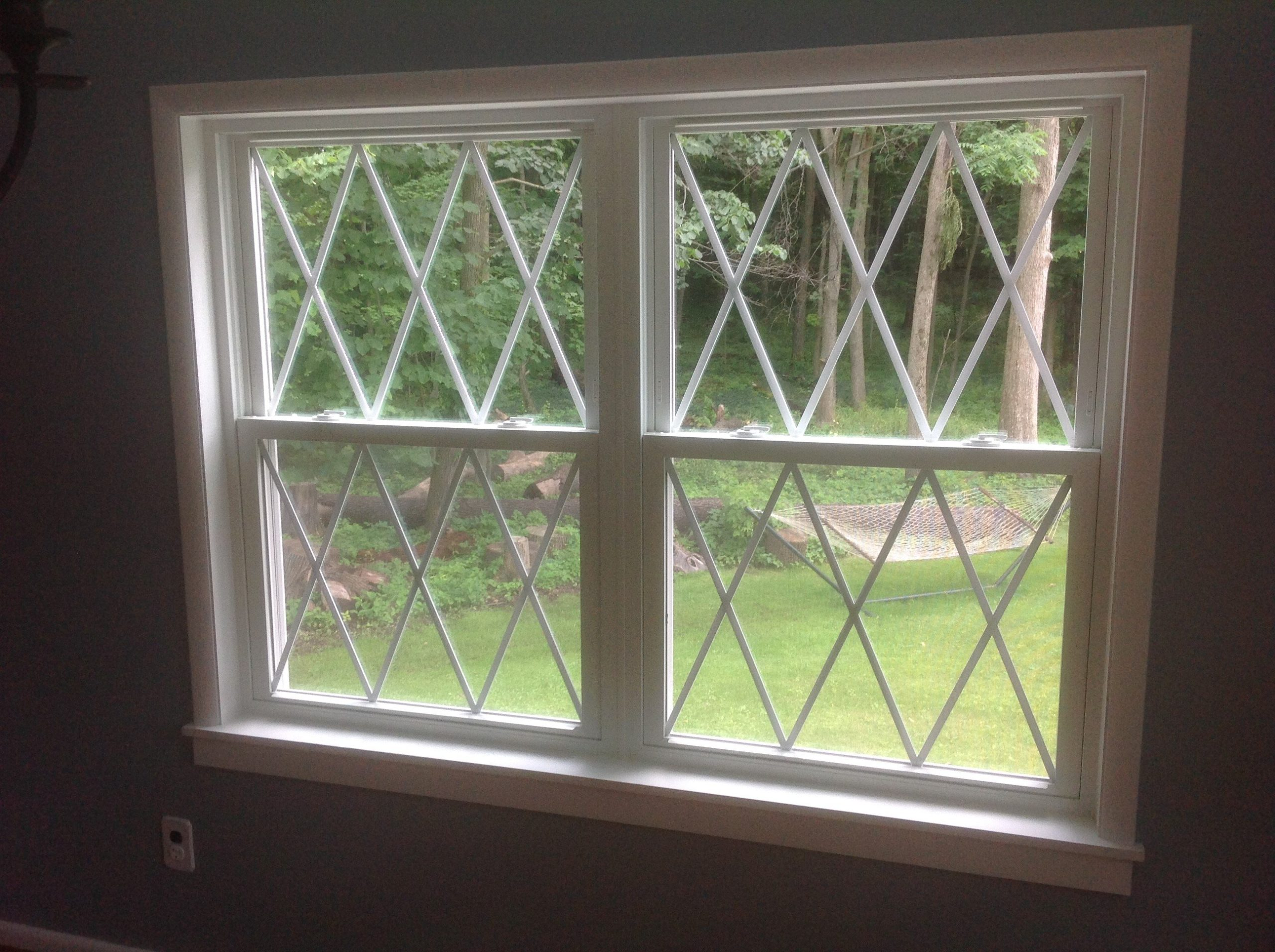Replacement Window Installation New York Sash
