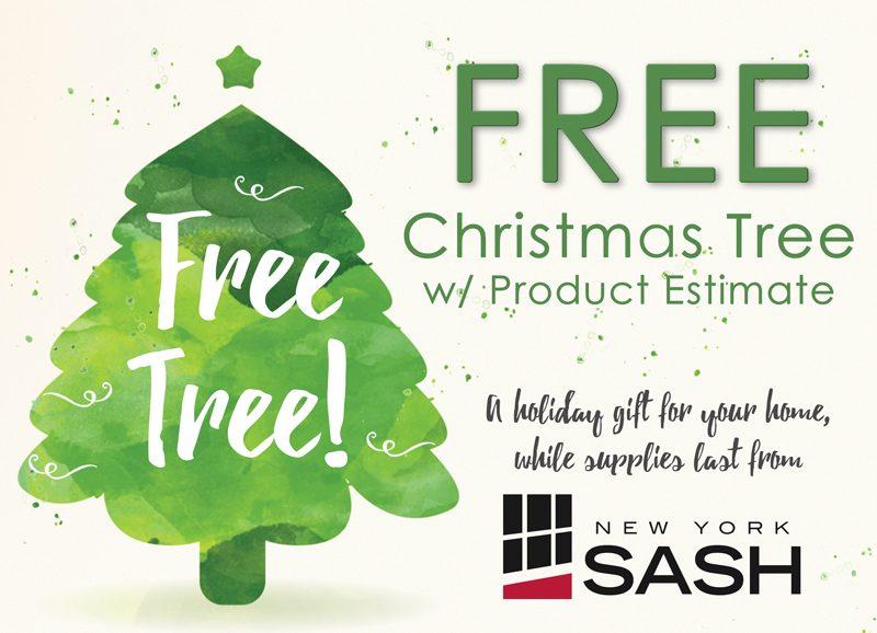 U Cut Christmas Trees.Free Christmas Trees This Month New York Sash