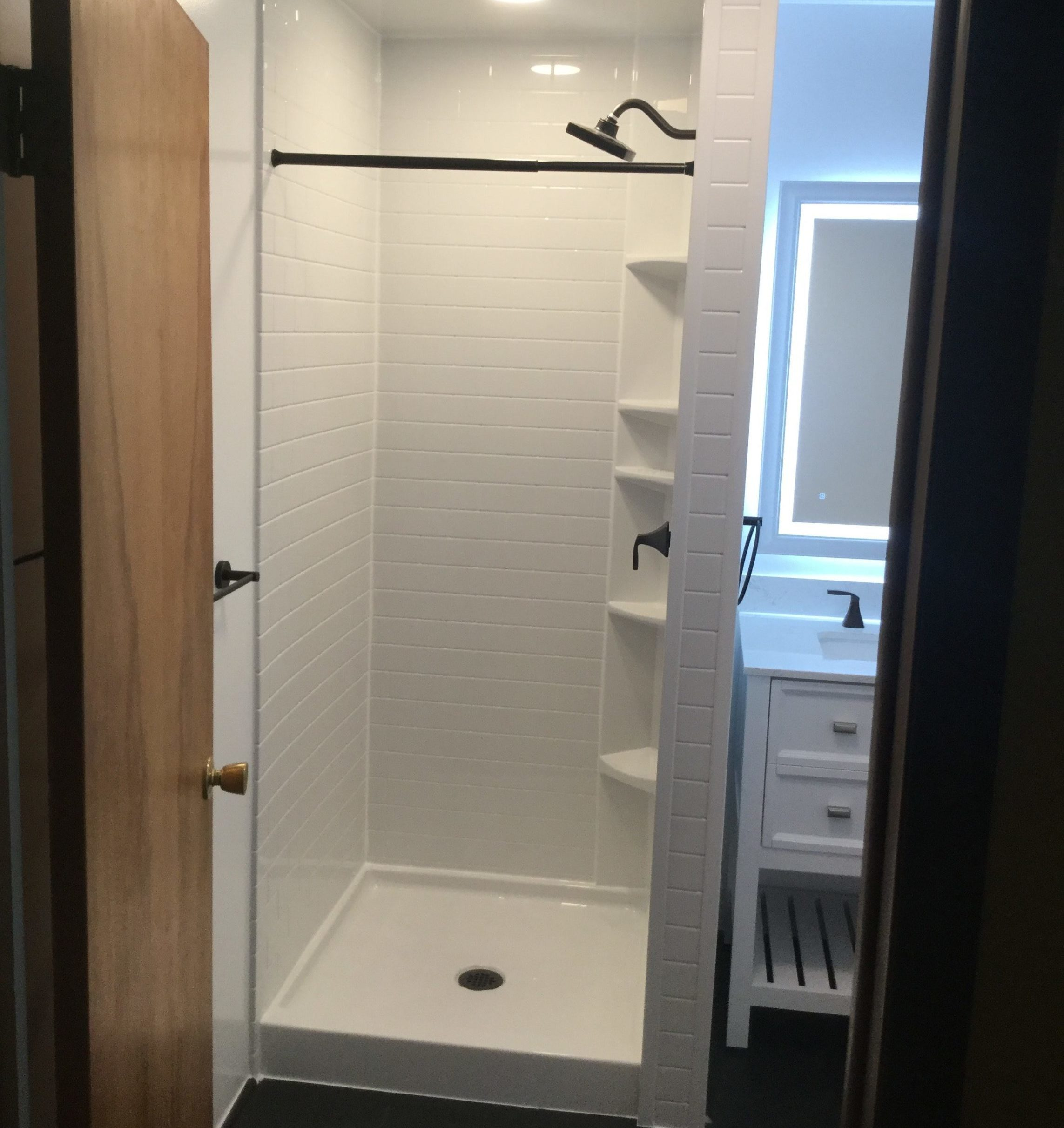 Featured Project Bath Referral New York Sash