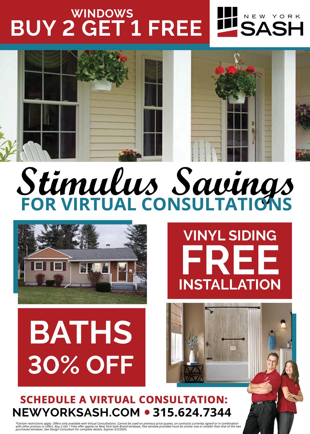 stimulus-sales3
