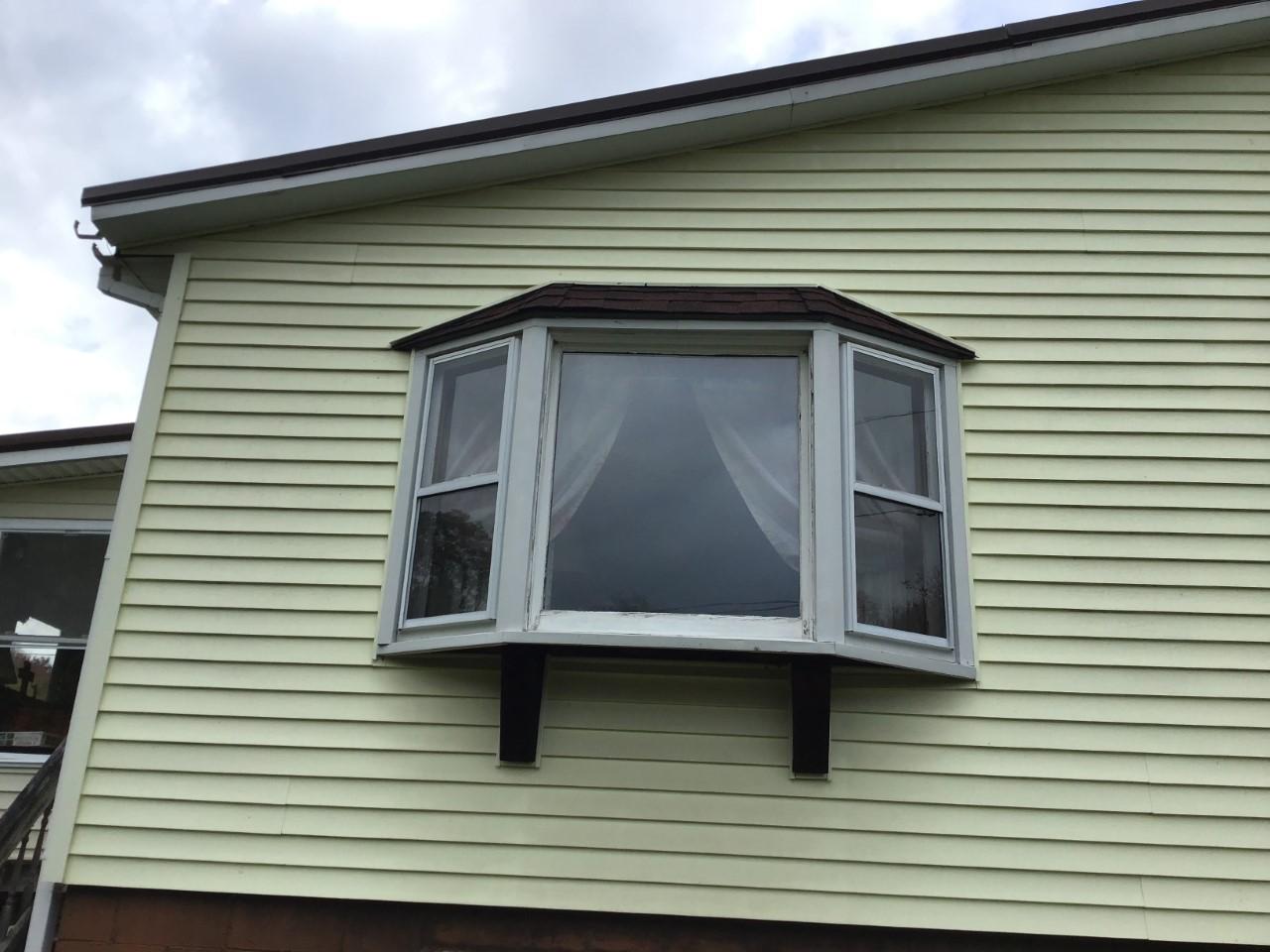Window Thumbnail Before