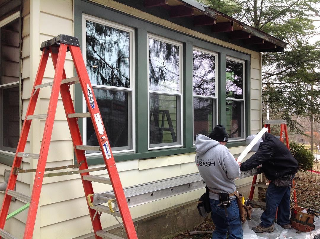 window install cny