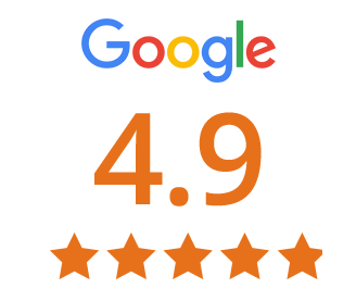 New York Sash Google Review 4.9 out of 5 stars