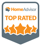New York Sash is HomeAdvisor Screened & Approved